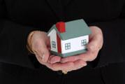 Na co si dát pozor při koupi nemovitosti