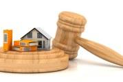 Vlastníci bytů se bojí: Trvalý pobyt přivádí exekutory