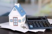 Hypotéka na míru požadavkům