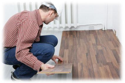 Proč jsou plovoucí podlahy v současnosti nejvyužívanějším druhem podlahové krytiny?