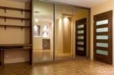Proč jsou vchodové dveře tak drahé?