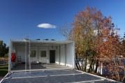 Modulové domy – trendy bydlení posledních let