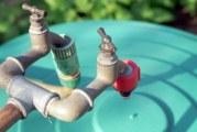Přemýšlíte o podzemní nádrži na dešťovou vodu? Jaké jsou možnosti?