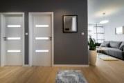 Interiérové dveře Vasco Doors splní vaše představy