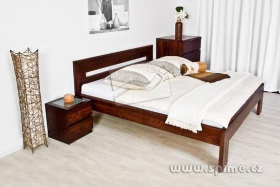 Vybíráme novou postel! Na co se zaměřit?