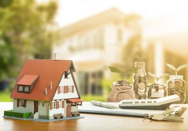 Proč je vhodný čas ke sjednání hypotéky?