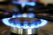Cesta klevnějšímu plynu vede přes chytré porovnání dodavatelů
