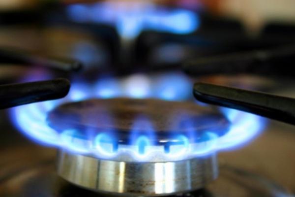 jak ušetřit na plynu