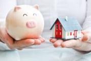 Rozdíl mezi hypotékou a stavebním spořením