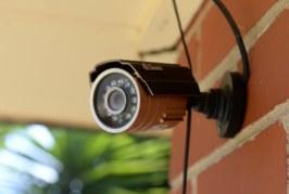 Neriskujte a chraňte svůj majetek – 5 tipů na skutečně efektivní zabezpečení objektu
