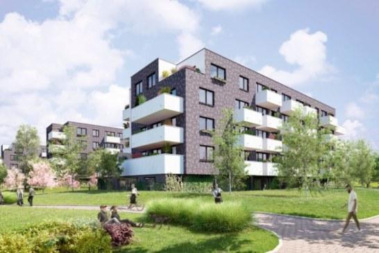 Družstevní byty mají v České republice dlouholetou tradici