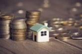Odměna za doporučení hypotéky?