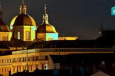 Profesionální správa nemovitostí v Olomouci a okolí