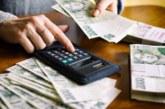 Výhody a nevýhody nebankovních půjček