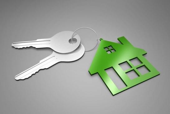 Průvodce koupí nemovitosti – co vás čeká a nemine?